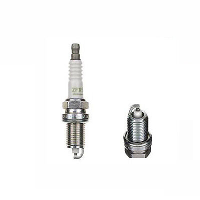 DR8ES 3x NGK Spark Plug Quality OE Replacement 5423