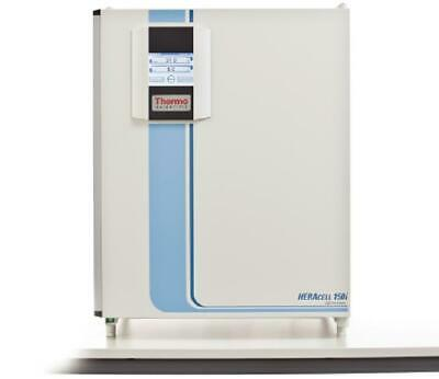 Thermo Heracell 150i CO2 Incubator