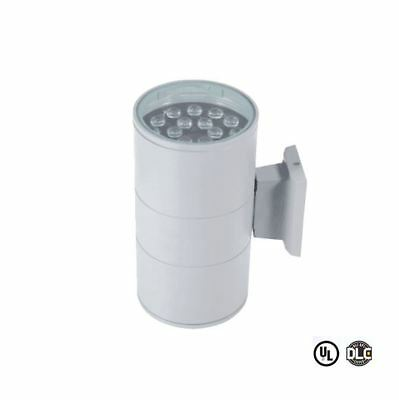 "ZARA LED Down Light 12W (RGB) ""USA PRODUCT"""