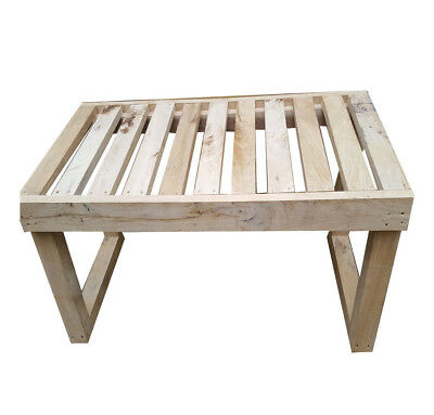 Phenomenal Wooden Oak Slatted Gym Bench Garden Oak Bench 88 25 Theyellowbook Wood Chair Design Ideas Theyellowbookinfo