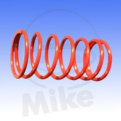 Athena variator spring red 32 Kg MBK CW 50 RS Booster NG Oxbow 2001