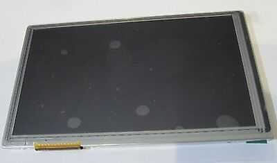 "New Auo C065Vat01.1 Tft Lcd 6.5"" Replacement Screen Display Panel Car Gps/ Dvd?"