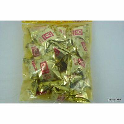 Garden Chinese Fortune Cookies 20pcs package