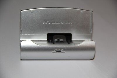 Sony MiniDisc Recorder Display/Charging Stand for MZ-R909