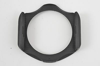 "Exc++ Genuine A Series ""latest Version"" Cokin Filter Holder, Made In France"