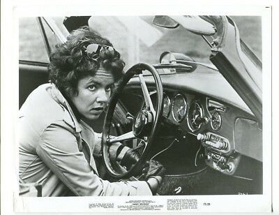 8x10-Still-Sweet Revenge-Stockard Channing-VG