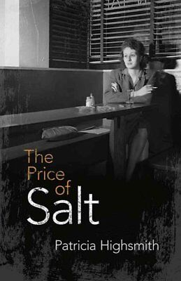 The Price of Salt Or Carol by Patricia Highsmith 9780486800295 (Paperback, 2015)