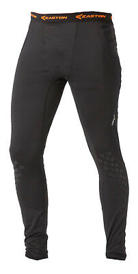 EASTON EASTech Compression PRO Tights (uvP € 54,90)