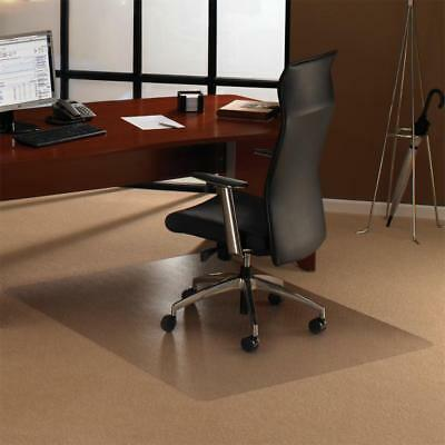 CLEARTEX Ultimat orig.-Floortex-Polycarbonat mit Ankernoppen f.  (5060044742101)