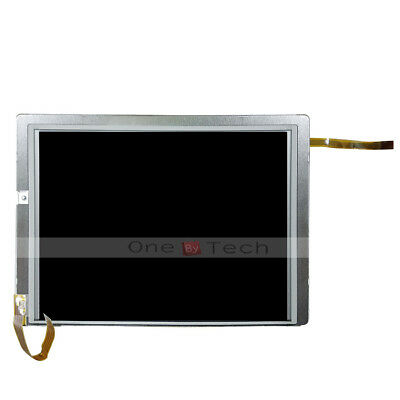"5.7"" SHARP LQ057Q3DG01 320x240 TFT WLED LCD Panel Screen Industrial Display"