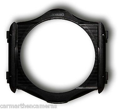 Cokin BP-400 P Series Filter Holder NO PACKAGING