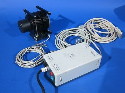 Hi-SIS HiSIS 22 CCD Camera for Astrophotography - SBIG Telescope Imager / CCD