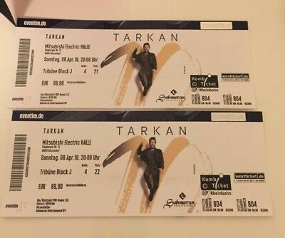 tarkan d sseldorf samstag golden circle. Black Bedroom Furniture Sets. Home Design Ideas