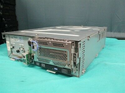 IBM SurePOS 700 4800-784 Core 2 DUO 2.80Ghz 4GB POS Self-Checkout Unit!