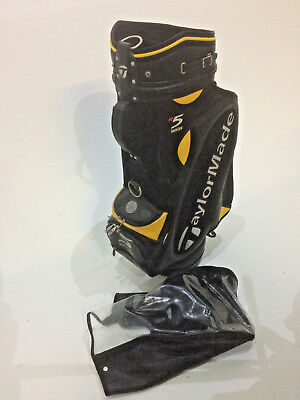 Taylormade r5 hundred series