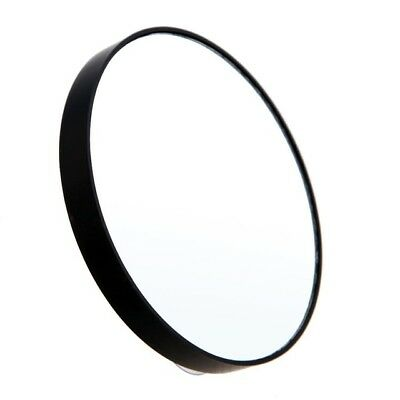 Magnifying Mirror Eye Makeup Professional Pocket Vanity Eyebrow Tweezing