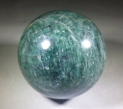 Large!!! Diopside Sphere Natural Stone Hand Carved Gemstone Sphere [19]
