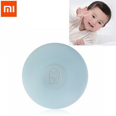Xiaomi Miaomiaoce Baby Kid Safety APP Smart Thermometer Temperature Monitor