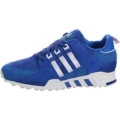 premium selection 9d551 f7871 NEW adidas Originals EQT Equipment Running Support 93 TOKYO Blue White  B27661 s1