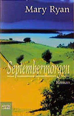 Septembermorgen Ryan, Mary: 216680
