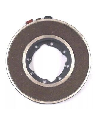 New Warner Electric Pc-500 Clutch Magnet Pc500 #5300-631-002