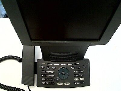 Cisco 7985G Ip Conference Phone 0765-04-1086