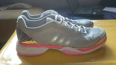 Adidas Tennisschuhe Stella McCartney