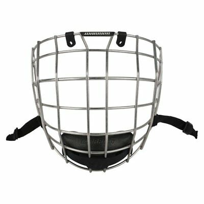 WARRIOR Krown 2.0 Facemask / Gitter