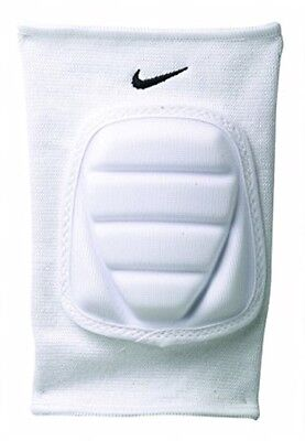 Nike Volleyball Bubble Kneepads 1 Pair Size S/m *nwt*