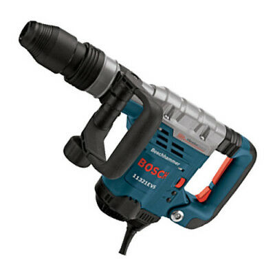 Bosch SDS-MAX Variable Speed Dial Demolition Hammer (12.8 lbs.)