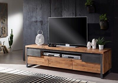 fernsehregal tv board europaletten m bel fernsehtisch holz. Black Bedroom Furniture Sets. Home Design Ideas