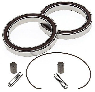 All Balls One Way Clutch Bearing Kit for Can-Am Commander 800 XT 2011-2013