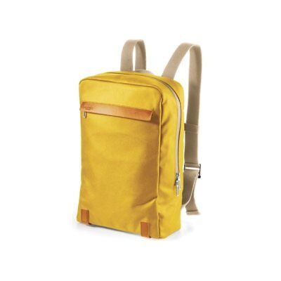 8fd9545ae1 PICKWICK BACKPACK 16 liters orange BROOKS Sport - EUR 189,00 ...