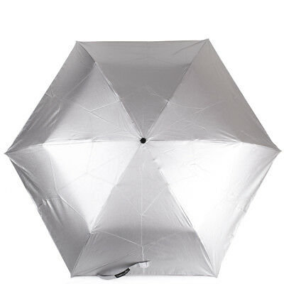 Umbrella female mechanical lightweight with self-stick function HAPPY RAIN New