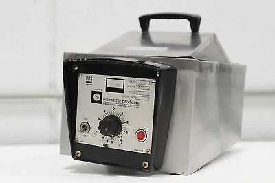 Lab-Line SP Scientific Products 13000 Heated Water Bath 115v + Free Shipping!!!