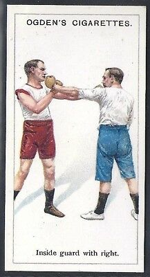 Ogdens-Boxing-#06- Quality Card!!!