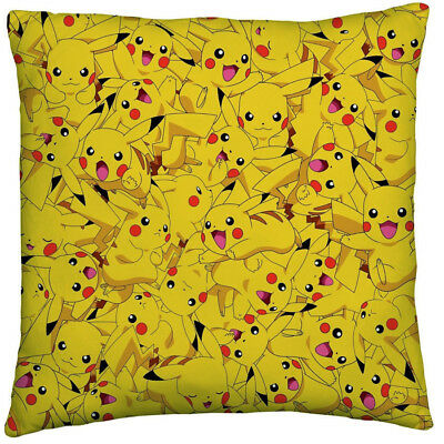 Pokemon Cushion - Catch