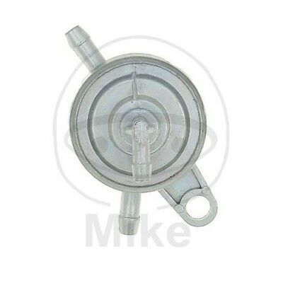 Vacuum fuel tank valve GY6 125/150CC Hyosung New Tee Up 50 4T 2014
