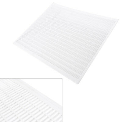 10Frame Bee Queen Excluder Trapping Net Grid Beekeeping Tool Plastic Equipment e