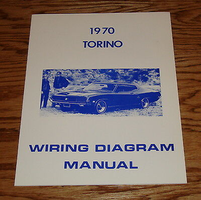 1970 Torino Wiring Diagram - Simple Wiring Diagram on 1970 ford ranchero suspension, 1971 ford mustang wiring diagram, 1970 chevy nova wiring diagram, 1970 chevrolet chevelle wiring diagram, 1970 plymouth gtx wiring diagram, 1970 pontiac grand prix wiring diagram, 1978 ford bronco wiring diagram, 1970 buick skylark wiring diagram, 1970 ford ranchero wheels, 1970 plymouth barracuda wiring diagram, 1970 mercury cougar wiring diagram, 1970 dodge challenger wiring diagram, 1972 ford gran torino wiring diagram, 1970 dodge a100 wiring diagram, 1970 ford ranchero seats, 1970 chrysler 300 wiring diagram, 1970 ford ranchero brochure, 1970 pontiac lemans wiring diagram, 1970 mercury montego wiring diagram, 1970 ford ranchero parts,