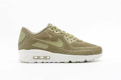 Nike Air Max 90 Ultra 2.0 BR Mens Running Trainers 898010 Sneakers Shoes 200