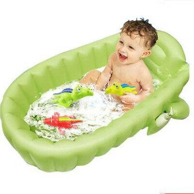Baby Bath Shower Swimming Toy Educational Toy For Kids Children Boys Girls Gifts