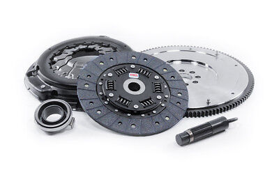 Competition Clutch & Flywheel Stage 2 Honda Civic Ep3 K20 Dc5 8090St-2100 Z3509