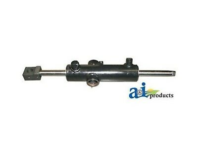 533279R94 Power Steering Cylinder Fits Case-IH 100 1066 1466 1566 1568 766 966