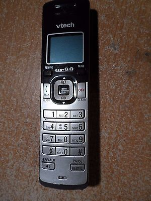 VTech DS6111 Replacement Cordless Handsets