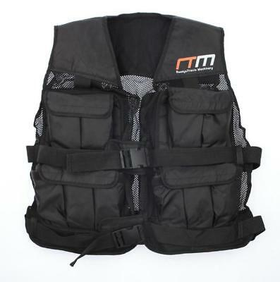 Weighted Vest - 40LBS