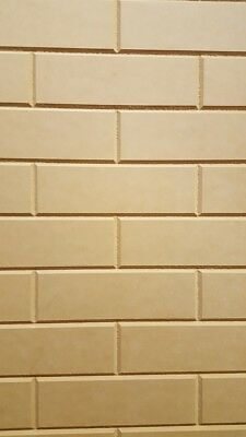 Tongue And Groove Mdf Wall Panels Grooved Butt Amp Bead Mdf