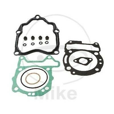 Topend Race Gasket Kit P400480600027 Piaggio Carnaby 300 i.e. Cruiser 2010