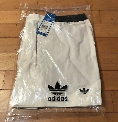 ADIDAS Originals Argyle Tennis Shorts In XL OVP