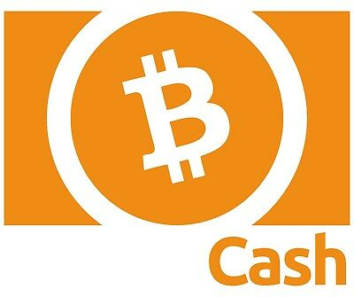 .01 Bitcoin Cash (BCH) Directly to wallet within hours! **Trusted Seller**
